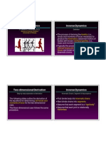 inverse dynamics.pdf