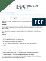 inzichtkrijgeninjezelf.nl-Waarom_het_belangrijk_is_om_emoties_te_scheiden_van_feiten.pdf
