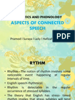 ASPECTS OF CONNECTED SPEECH.pptx