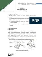 Prosman-MODUL-I.pdf