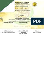(portrait) Sertifikat panitia pharmaceutic (wendy).docx