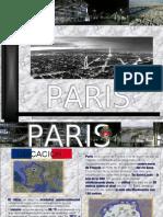 PARIS S 17-18