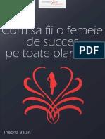 o femeie de succes.pdf theona balan