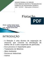 Seminario Flotação.pptx