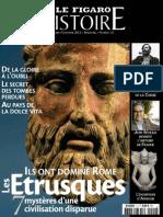 Le_Figaro_Histoire_N_10_Octobre_Novembre_2013.pdf