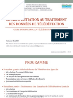 Cours_dInitiation_au_Traitement_des_Donnees_de_Teledetection_Introduction_a_la_Teledetection_Spatiale.pdf