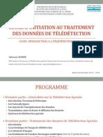 Cours_dInitiation_au_Traitement_des_Donnees_de_Teledetection_Introduction_a_la_Teledetection_Spatiale.pdf