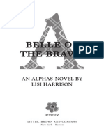 Alphas - Belle of the Brawl.pdf