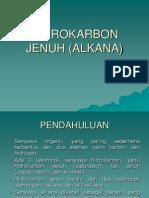 1.HIDROKARBON JENUH (ALKANA)-1.ppt