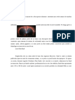 147460235-Tuneluri-subterane.pdf