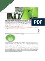 Nuclear Power Plant.pdf