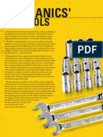 StanleyHandToolsCatalog_Mechanic_2011.pdf