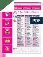 12_ApoToKeimenoSthLexh.pdf