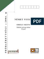 nemet_em_haszert.pdf