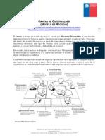 Canvas_de_Osterwalder.pdf