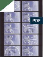 Warhammer 40k - Aeronautica Imperialis Manoeuvre Cards.pdf
