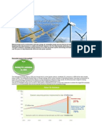 Renewable Energy.pdf