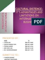 CULTURAL DISTANCE PRESENTATION.pptx