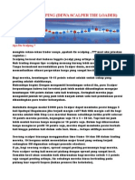DEWA SCALPER TUTORIAL PDF.pdf