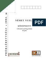 nemet_kz_olszert.pdf