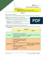 GEOGRAFIA 7º [OBSERVAÇÃO (IN)DIRETA - FICHA (IN)FORMATIVA] (RP).pdf