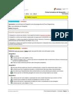 GEOGRAFIA 7º [GEOGRAFIA + PAISAGENS - FICHA FORMATIVA (CORREÇÃO)] (RP)