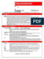 PDL FOR Emergency Procedure Guide_170713.pdf