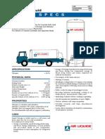 03225un1977nitrogen,liquid.pdf