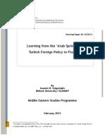 ELIAMEP Working Paper 32-2013