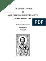 Study-Liturgicon-Chrysostom.pdf