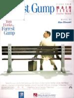 2265_Forrest_Gump-Ma.pdf