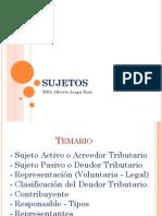 DT4_sujetos