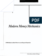 Modern-Money-Mechanics.pdf