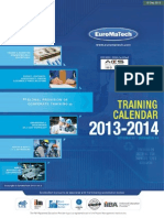 training-plan-2014.pdf
