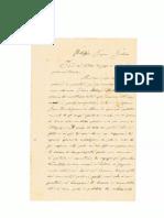 Bagordi del ballo - Lettera anonima.pdf