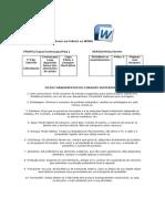 Elaborar um folheto no WORD.docx