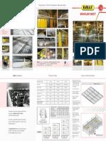 broilerbest_2011_lr.pdf
