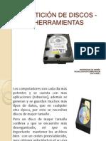 particiondiscosduros-111221131234-phpapp01