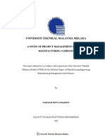 A_Study_Of_Project_Management_Based_On_Manufacturing_Company.pdf