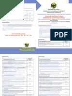 18 - Licencia Habilitacion Urbana Modalidad c Ru