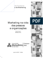 Guia de Estudos Marketing Revisado FINAL