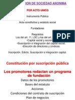 constitucion soc.ppt