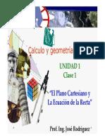 calculoygeometraanalticaiecuaciondelarecta-130509223822-phpapp02