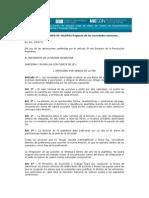 LEY Nº 19.060 MERCADO DE VALORES Régimen de las sociedades emisoras.docx