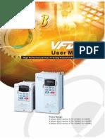 VFD-B_manual de Variador de frecuencia extactor de gases.pdf
