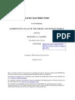 B_ATLAS.PDF