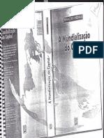Mundialização_parte_Chesnais