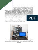 Materia Patente