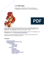 _A Quick Guide to Inkscape.pdf