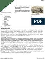 Trem – Wikipédia, a enciclopédia livre